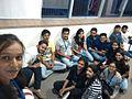 Nashik wiki team.jpg