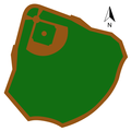 Nashville First Tennessee Park diagram.png