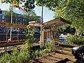 Nassaukade, Reederij Boekel foto 1.jpg