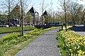 Nassausingel Breda P1360715.jpg