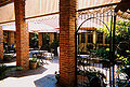 Natchitoches Patio.jpg