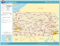 National-atlas-pennsylvania.png