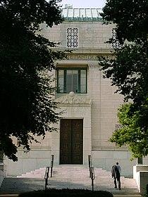NationalAcademySciences 07110011.jpg