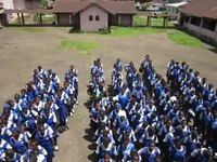 File:National Anthem of Sierra Leone.webm