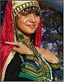 National Costumes Show 16.jpg