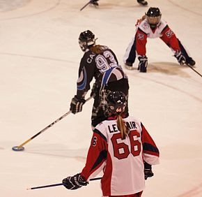National Ringette League 01.jpg