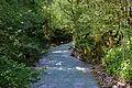 Naturpark Karwendel - Rißtal - I.jpg