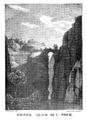 Naunia 1829 Ponte Alto sul Noce.png
