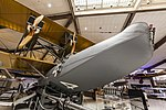 NavalAirMuseum 4-30-17-2460 (34415956256).jpg