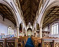 Nave, looking East, Church of St Peter and St Paul, East Harling.jpg