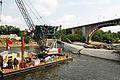Navy at I-35 Bridge Collapse DVIDS53294.jpg
