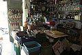 Naxos, Chora, shop, 110261.jpg