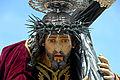 Nazareno de Los Realejos.jpg