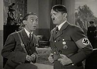 Nazty Nuisance (1943) 1.jpg