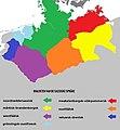 Neadersassiske dialektgruppen.jpg
