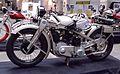 Neander 1000 Motorrad 1929.JPG
