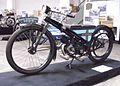 Neander P 1 Motorrad 1924.JPG