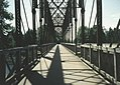 Near Armitage Park north of Eugene (1669704592).jpg