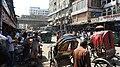 Near Bongo Bazaar (49600030667).jpg