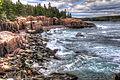 Near Thunder Hole, Acadia National Park 8911 (9385211504) (2).jpg