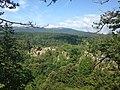 Near the Škocjan Caves, 28.07.2015 - panoramio.jpg