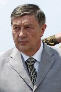 Nebojša Radmanović.jpg