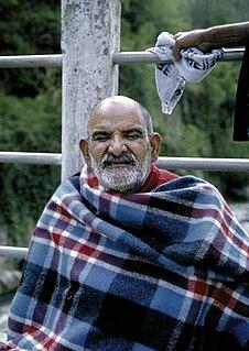 Neem Karoli Baba Hindu saint and guru