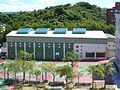 NeiHu High School Swimming Pool.JPG