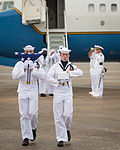 Neil Armstrong burial at sea (201209130026HQ).jpg