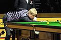 Neil Robertson at Snooker German Masters (DerHexer) 2013-02-02 02.jpg