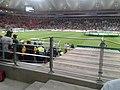 Nelson Mandela Bay Stadium..jpg