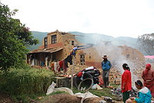 Nepal Earthquake (63).JPG