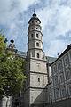 Neresheim Abteikirche Turm 474.jpg