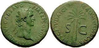 <i>Fiscus Judaicus</i>