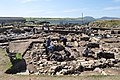 Ness-of-brodgar-excavations-5-aug-2014.jpg