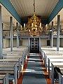 Nesseby kirke bakover.jpg