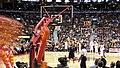 Nets at Raptors 100 3219 (84028318).jpg