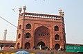 Neu-Delhi Jama Masjid 2017-12-26b.jpg