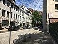 Neue ABC-Straße.jpg