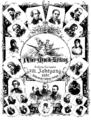 Neue Musik-Zeitung 1887 Titel.png