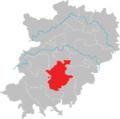 Neuenstein in Hohenlohekrei.png