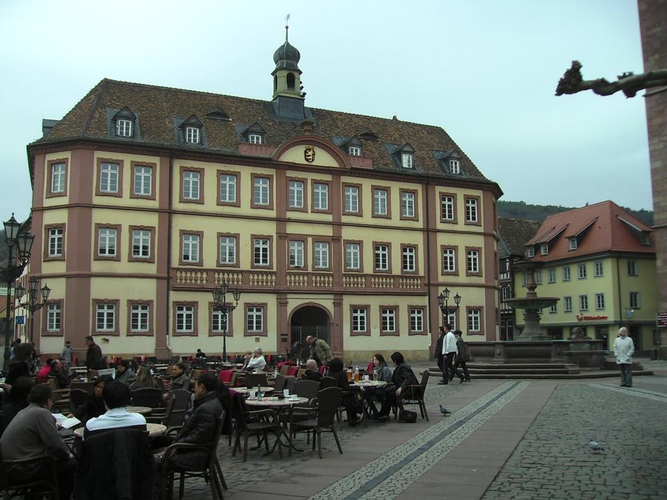 Neustadt 3 Rathaus.1