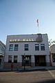 Nevada City Downtown Historic District-39.jpg