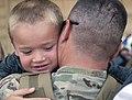 Nevada National Guard (34996028274).jpg