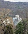 Nevele tower NY1.jpg