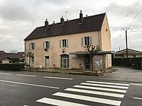 Nevy-lès-Dole (Jura) le 6 janvier 2018 - 1.JPG