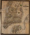 New-York as it is, in (1833-1835) 1837; containing a general description of the city of New-York, list of officers, public institutions, and other useful information (1833) (14760825516).jpg