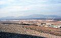 New Athens International Airport (juillet 2000) - 2.jpg