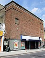 New Empire Theatre, Alexandra Street, Southend-On-Sea.jpg