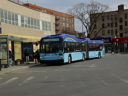 Q20 and Q44 buses - Wikipedia Q Bus Map on q17 bus map, q83 bus map, q20a bus map, q76 bus map, q104 bus map, q112 bus map, q55 bus map, bx21 bus map, q37 bus map, q102 bus map, q20 bus map, bx bus map, nycta bus map, b82 bus map, q84 bus map, q46 bus map, q64 bus map, q58 bus map, q47 bus route map, new york bus route map,
